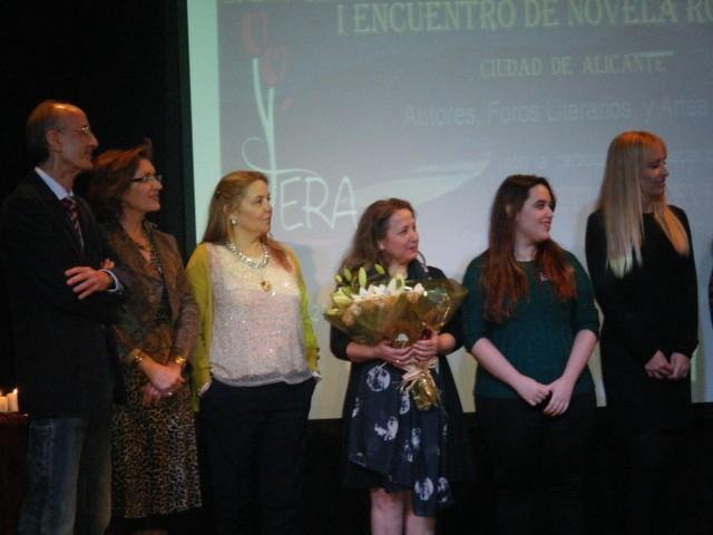 ERA 2014 58, Mar Cantero Sánchez, www.marcanterosanchez.com [640x480]