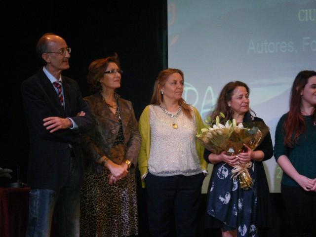 ERA 2014 61, Mar Cantero Sánchez, www.marcanterosanchez.com [640x480]