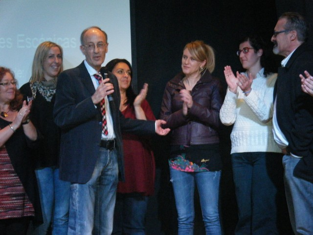 ERA 2014 62, Mar Cantero Sánchez, www.marcanterosanchez.com [640x480]