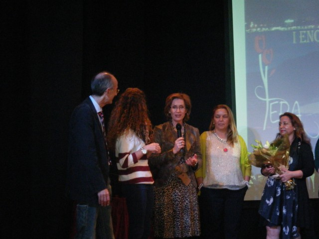 ERA 2014 70, Mar Cantero Sánchez, www.marcanterosanchez.com [640x480]