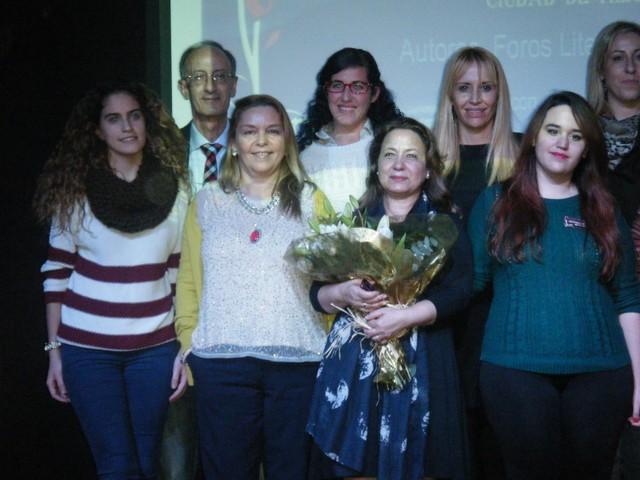 ERA 2014 77, Mar Cantero Sánchez, www.marcanterosanchez.com [640x480]