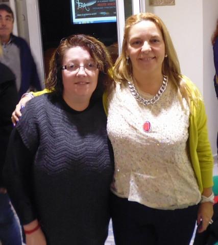 ERA 2014 88, Mar Cantero Sánchez, www.marcanterosanchez.com [640x480]