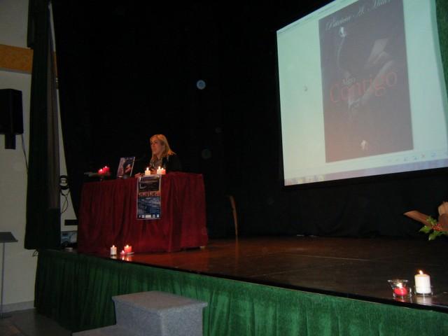 ERA 2014 93, Mar Cantero Sánchez, www.marcanterosanchez.com [640x480]