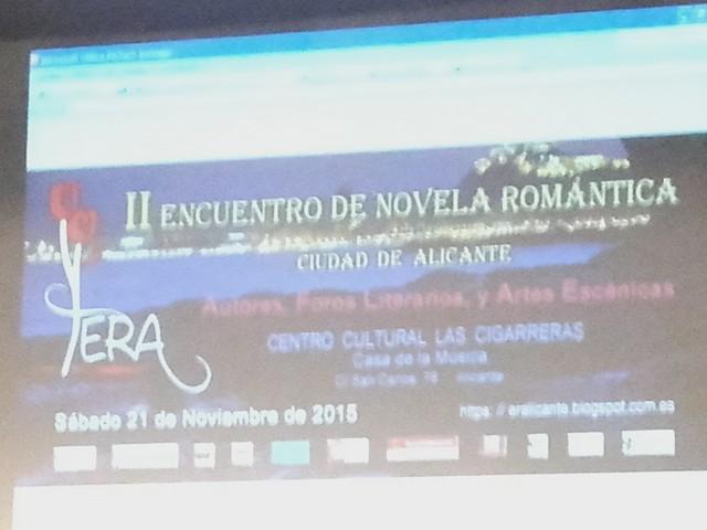 ERA 2015, 15, Mar Cantero Sánchez, www.marcanterosanchez.com [640x480]