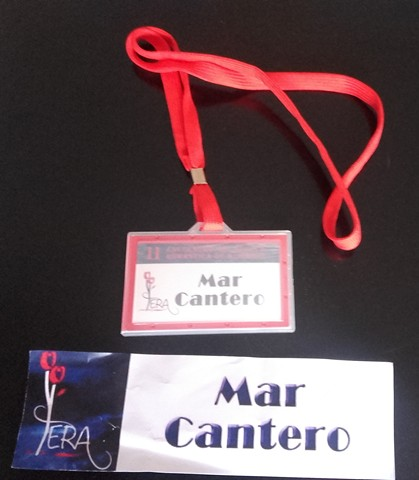 ERA 2015, 18, Mar Cantero Sánchez, www.marcanterosanchez.com [640x480]