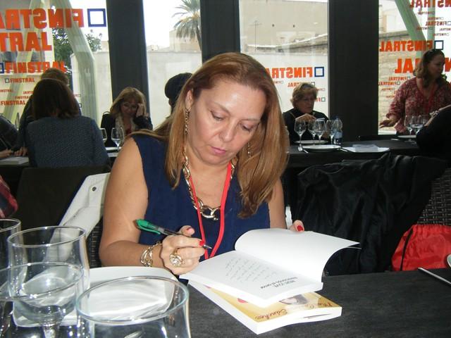 ERA 2015, 22, Mar Cantero Sánchez, www.marcanterosanchez.com [640x480]