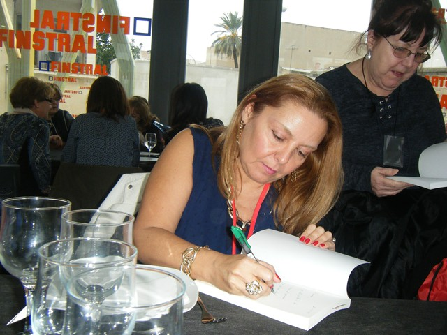 ERA 2015, 29, Mar Cantero Sánchez, www.marcanterosanchez.com [640x480]