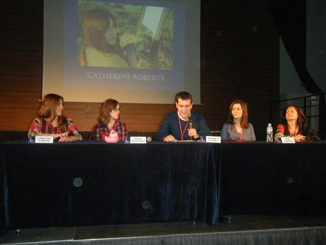 ERA 2015, 42, Mar Cantero Sánchez, www.marcanterosanchez.com [640x480]