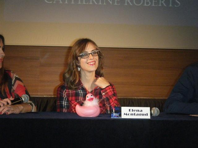 ERA 2015, 43, Mar Cantero Sánchez, www.marcanterosanchez.com [640x480]
