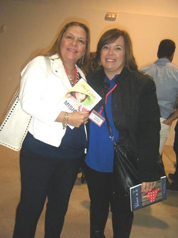 ERA 2015, 45, Mar Cantero Sánchez, www.marcanterosanchez.com [640x480]