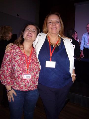 ERA 2015, 68, Mar Cantero Sánchez, www.marcanterosanchez.com [640x480]