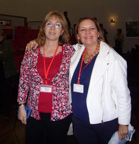 ERA 2015, 80, Mar Cantero Sánchez, www.marcanterosanchez.com [640x480]