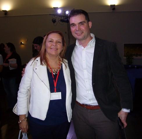 ERA 2015, 83, Mar Cantero Sánchez, www.marcanterosanchez.com [640x480]