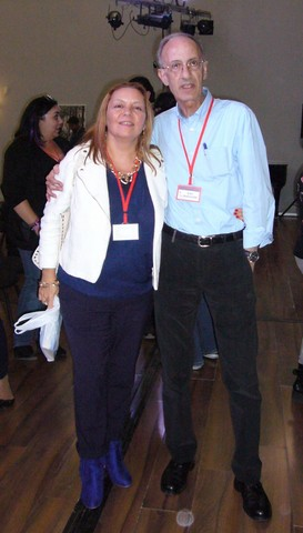 ERA 2015, 86, Mar Cantero Sánchez, www.marcanterosanchez.com [640x480]