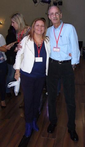 ERA 2015, 87, Mar Cantero Sánchez, www.marcanterosanchez.com [640x480]