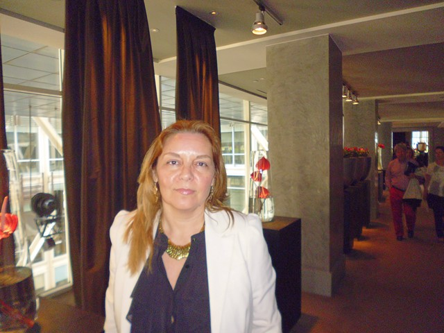 Hotel-Arts-2-Sant-Jordi-Mar-Cantero-Sánchez-www.marcanterosanchez.com-640x480
