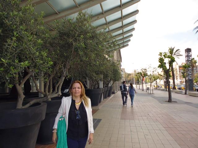 Hotel-Arts-3-Sant-Jordi-Mar-Cantero-Sánchez-www.marcanterosanchez.com-640x480
