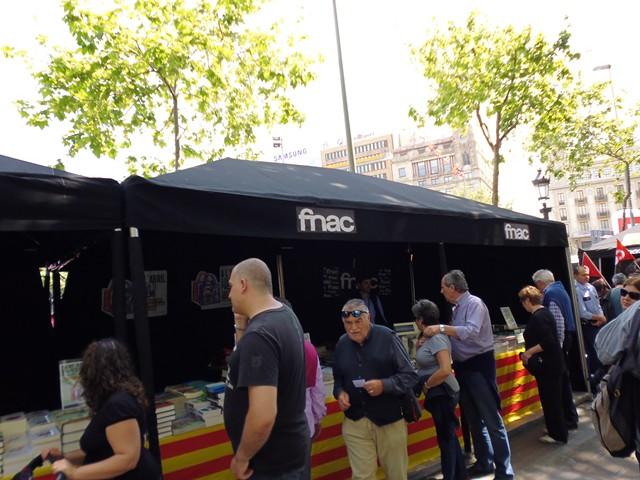 Sant-Jordi-Fnac-2-Mar-Cantero-Sánchez-www.marcanterosanchez.com-640x480