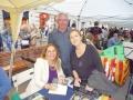 Feria-Sant-Jordi-Mar-Cantero-Sánchez-www.marcanterosanchez.com-640x480