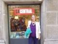 Librería-La-Central-Sant-Jordi-2014-Mar-Cantero-Sánchez-www.marcanterosanchez.com-640x480