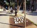 Libros-plantados-sant-jordi-2014-Mar-Cantero-Sánchez-www.marcanterosanchez.com-640x480