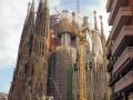 Sagrada-familia-Sant-Jordi-2014-Mar-Cantero-Sánchez-www.marcanterosanchez.com-640x480
