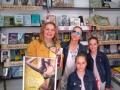 Feria del Libro 23-4-16