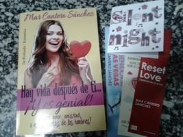 Hay vida después de ti, Patricia 1, Mar Cantero Sánchez,, www.marcanterosanchez.com [320x200] [320x200]