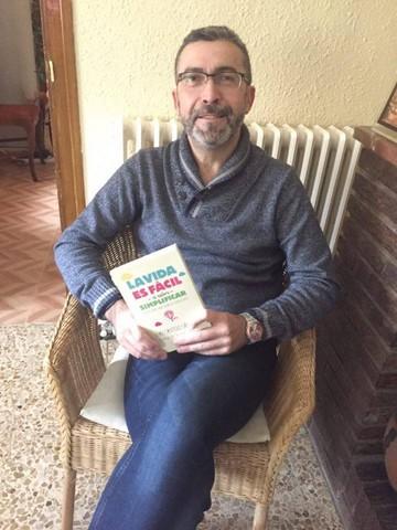 La vida es facil, Antonio Roldán 1, Mar Cantero Sánchez, www.marcanterosanchez.com [640x480]