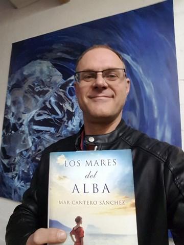 Los mares del alba, foto Quico, Mar Cantero Sanchez, www.marcanterosanchez.com [640x480]