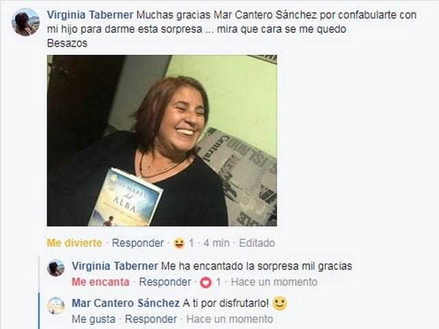 Los mares del alba, foto Virginia Taberner, Mar Cantero Sanchez, www.marcanterosanchez.com [640x480]