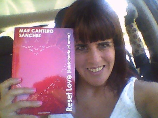 Reset Love, Eva, Mar Cantero Sánchez, www.marcanterosanchez.com [640x480]