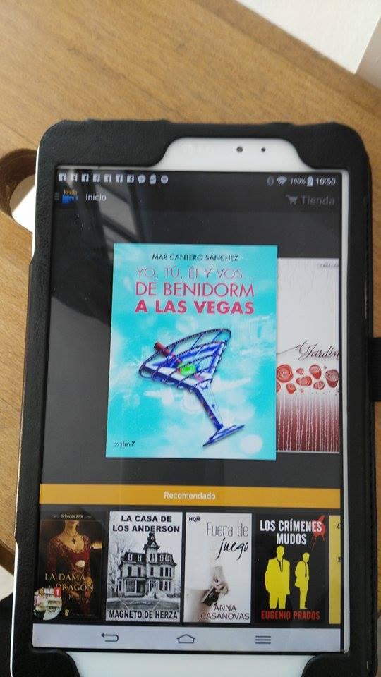 Yo tú él y vos, Almudena 1, Mar Cantero Sánchez, www.marcanterosanchez.com