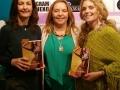 Alejandra Navas, Mar Cantero Sánchez, Isabel Keats, MJRomántica, www.marcanterosanchez.com [640x480]