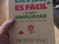 La vida es facil, Antonio Roldán 2, Mar Cantero Sánchez, www.marcanterosanchez.com [640x480]