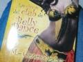 Las chicas del club de Belly Dance, [640x480]
