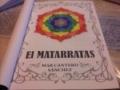 Mandala El matarratas, Mar Cantero Sánchez, www.marcanterosanchez.com [320x200]