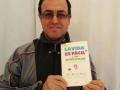 Mario ya tiene La vida es fácil, Zenith-Grupo Planeta, Mar Cantero Sánchez, www.marcanterosanchez.com [640x480]