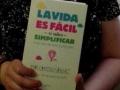 Yolanda y La vida es fácil, Mar Cantero Sánchez, ZenithPlaneta, www.marcanterosanchez.com [320x200]