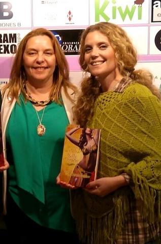 Alejandra Navas, Mar Cantero Sánchez, Isabel Keats, www.marcanterosanchez.com [640x480]