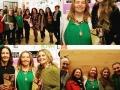 MJRomántica, Vanesa Romero, Alejandra Navas, Mar Cantero Sánchez, www.marcanterosanchez.com [640x480]