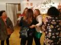 Mar Cantero Sánchez, MJRomántica 167, Las chicas del club de Belly Dance, www.marcanterosanchez.com [640x480]