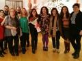 Mar Cantero Sánchez, MJRomántica 170 Las chicas del club de Belly Dance, www.marcanterosanchez.com [640x480]