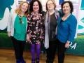 Mar Cantero Sánchez, MJRomántica 4, Las chicas del club de Belly Dance, www.marcanterosanchez.com [640x480]