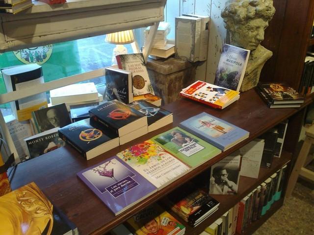 La Mar Llibres, Denia 2, Mar Cantero Sánchez, www.marcanterosanchez.com [640x480]