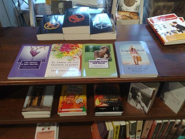 La Mar Llibres, Denia 3, Mar Cantero Sánchez, www.marcanterosanchez.com [640x480]
