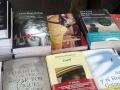 Las chicas del club de Belly Dance, Romantic 1, Casa del Libro Alicante, Mar Cantero Sánchez, www.marcanterosanchez.com