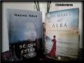 Los mares del alba, Mis lecturas, Mar Cantero Sanchez, www.marcanterosanchez.com [640x480]