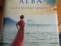 Los mares del alba, Plan B, Penguin Random House, Ex Libris Denia, Mar Cantero Sánchez, www.marcanterosanchez.com [640x480]