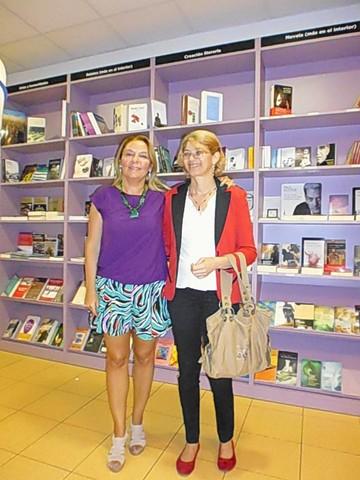 Presentación El matarratas 3, Bibliocafé, Valencia, Mar Cantero Sánchez, www.marcanterosanchez.com [640x480]